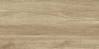 Stargres Liverpool beige 31x62 famintás padlólap