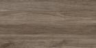 Stargres liverpool dark brown  31x62 fahatású padlólap