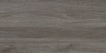 Stargres liverpool grey  31x62 fahatású padlólap